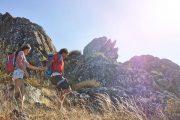 Caminhada ao Monte Foia na Serra de Monchique