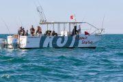 pesca desportiva Algarve