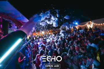 enjoy the algarve nightlife in the best nightclubs in echo tavira