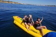 Yacht Charter Holidays